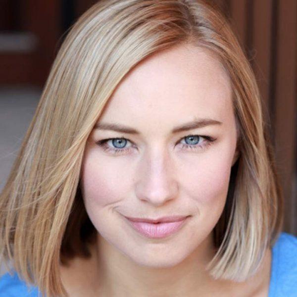 Lorna Dempsey profile photo